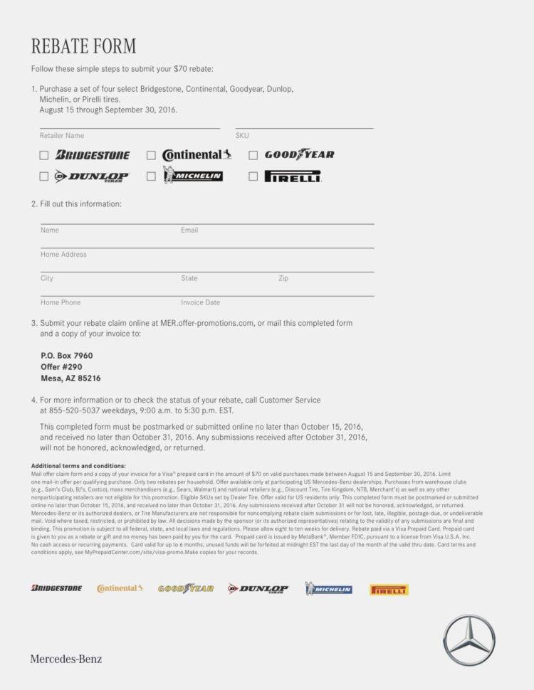 Michelin Rebate form Pdf Michelin Rebate form Pdf Pdf for Michelin Rebate form Pdf