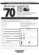 Michelin Rebate form Pdf Michelin Rebate form Printable Pdf