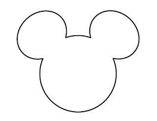 Mickey Mouse Face Template Noahscraps Ikea Latt Mickey Mouse Table Makeover