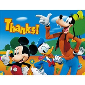 Mickey Mouse Thank You Images Download Jane Austen Game theorist