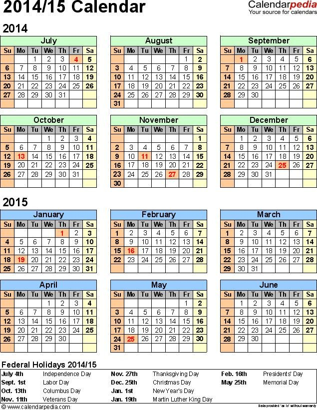 Microsoft Excel Calendar Template 22 Best Images About Work Schedules On Pinterest