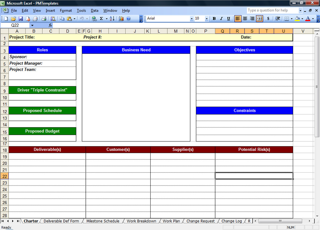 Microsoft Excel Spreadsheet Template Excel Spreadsheets Help Free Download Project Management