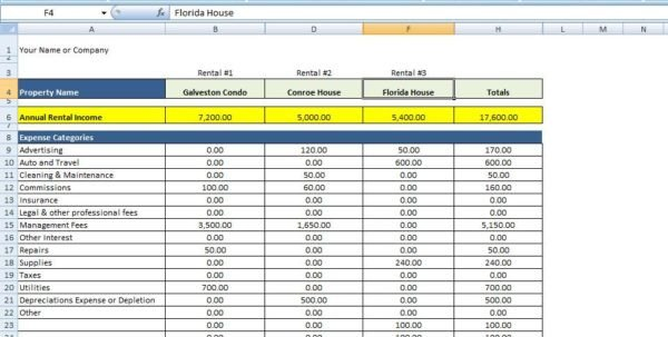 Microsoft Excel Spreadsheet Template Expense Tracking Spreadsheet Template Tracking Spreadsheet