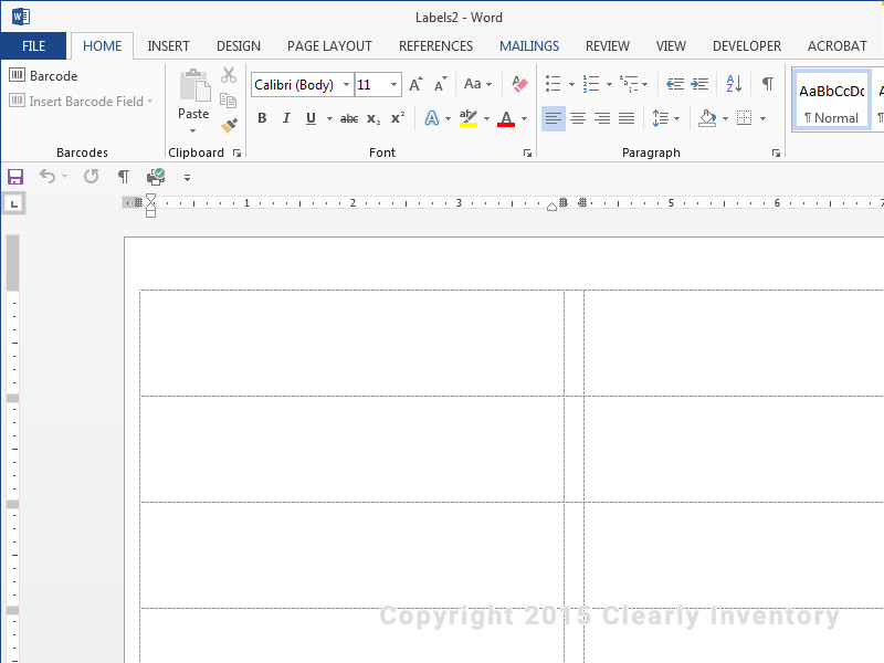 Microsoft Office Labels Template Download Free Microsoft Fice Label Templates 5366 Spatrust