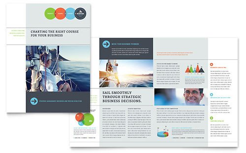 Microsoft Office Publisher Templates Free Microsoft Publisher Templates Download Free Sample