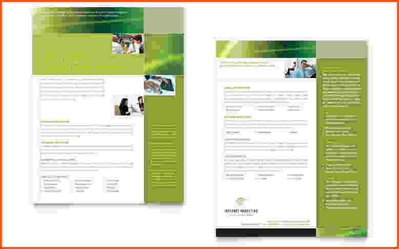 Microsoft Office Publisher Templates Microsoft Publisher Templates Free Download
