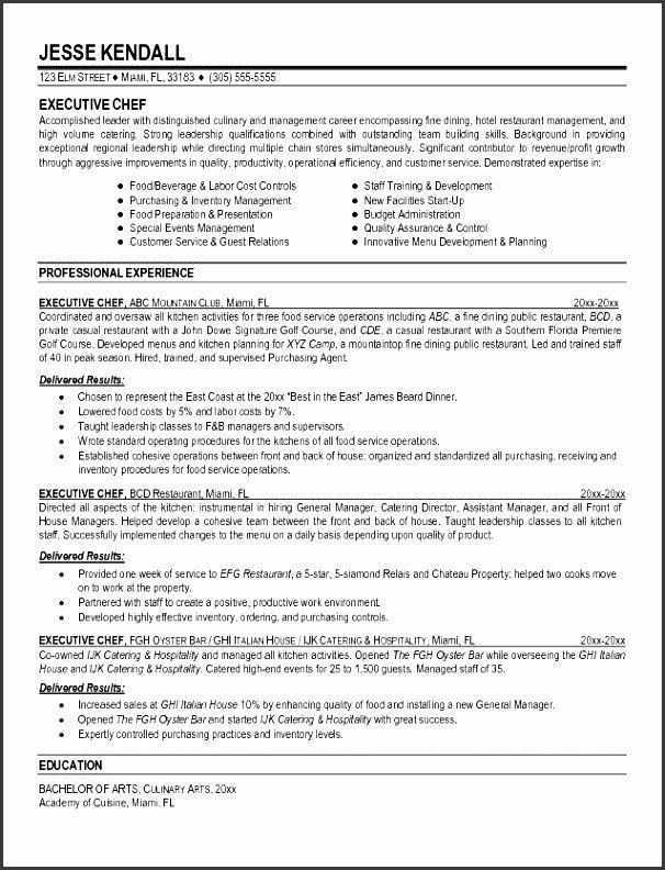 Microsoft Office Templates Resume 6 Ms Word Standard Operating Procedure Template