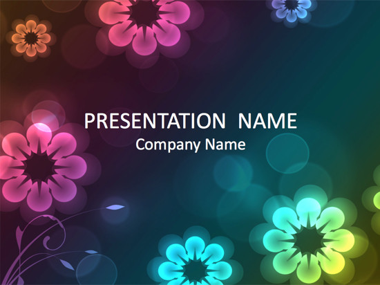 Microsoft Powerpoint Templates Free Download 40 Cool Microsoft Powerpoint Templates and Backgrounds