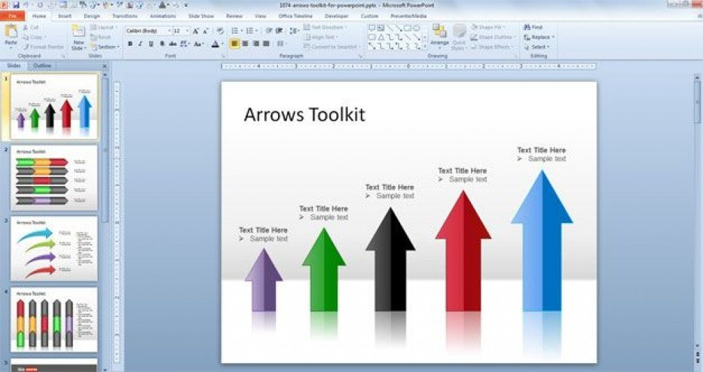 Microsoft Powerpoint Templates Free Download Free Microsoft Powerpoint Presentation Templates Rebocfo