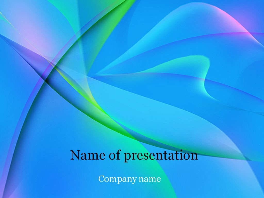 Microsoft Powerpoint Templates Free Download Free Microsoft Powerpoint Templates
