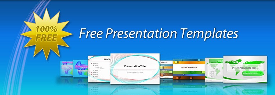 Microsoft Powerpoint Templates Free Download Free Powerpoint Templates