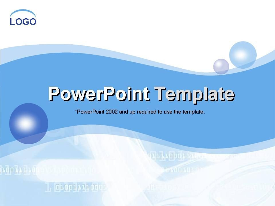 Microsoft Powerpoint Templates Free Download Powerpoint Templates and themes Free Free Ppt