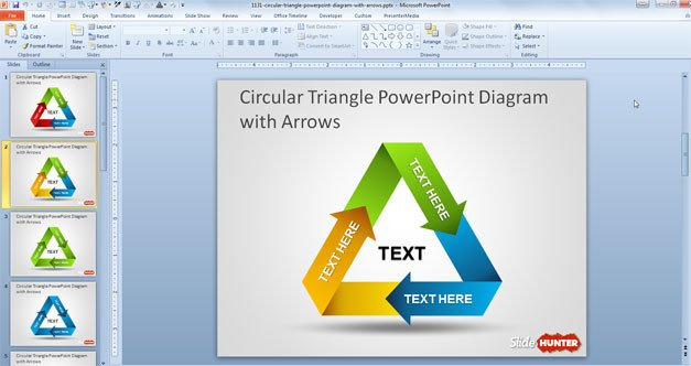 Microsoft Powerpoint Templates Free Download top Free Websites where to Download Microsoft Templates