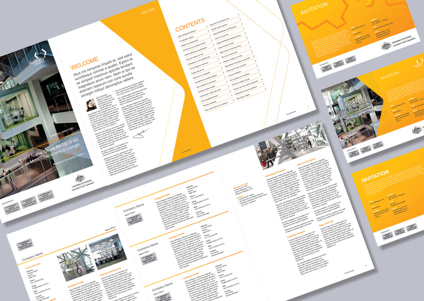 Microsoft Publisher Book Template Directory and Invitation Indesign to Publisher Templates