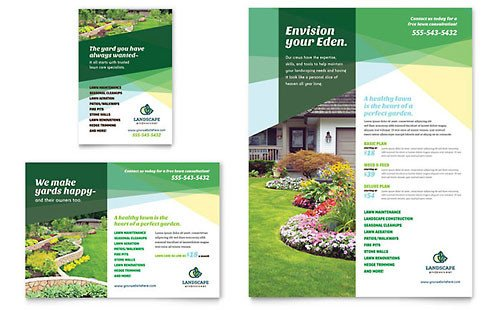 Microsoft Publisher Booklet Templates Free Microsoft Fice Templates Word Publisher Powerpoint