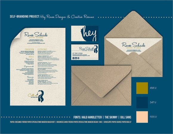 Microsoft Word A7 Envelope Template Sample A7 Envelope Template 8 Documents In Pdf Psd Word