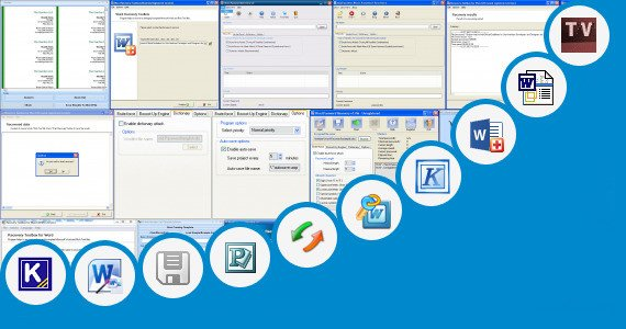 Microsoft Word Banner Template Download Free software Microsoft Word Template for Banners