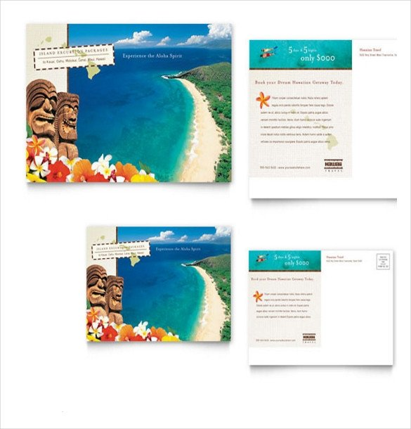 Microsoft Word Brochure Template Free 12 Free Download Travel Brochure Templates In Microsoft