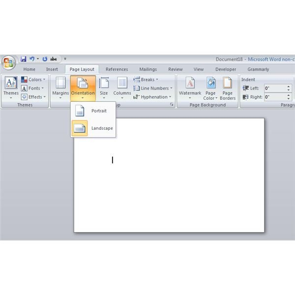 Microsoft Word Card Template How Do I Make Index Cards In Microsoft Word