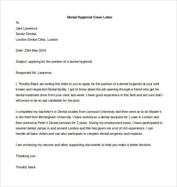 Microsoft Word Cover Letter Template 55 Cover Letter Templates Pdf Ms Word Apple Pages