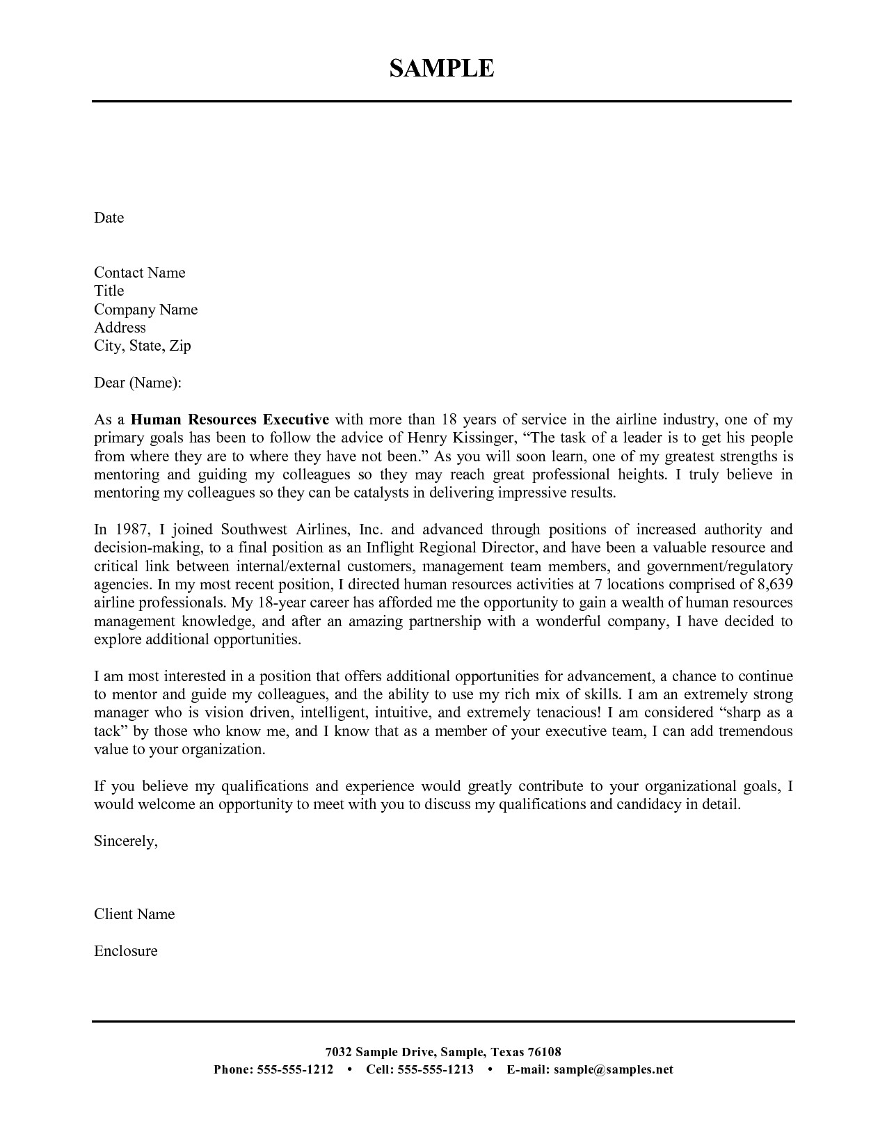 Microsoft Word Cover Letter Template Cover Letter Template Word Document Microsoft Word Cover