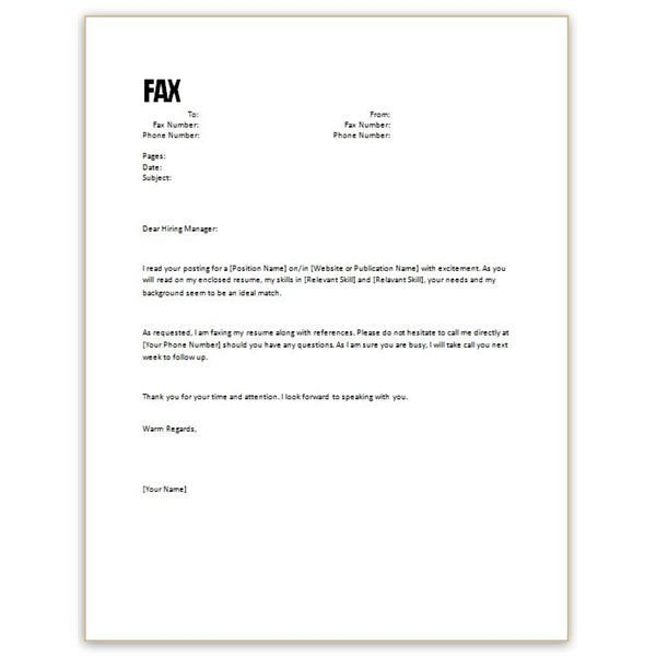 Microsoft Word Cover Letter Template Free Microsoft Word Cover Letter Templates Letterhead and