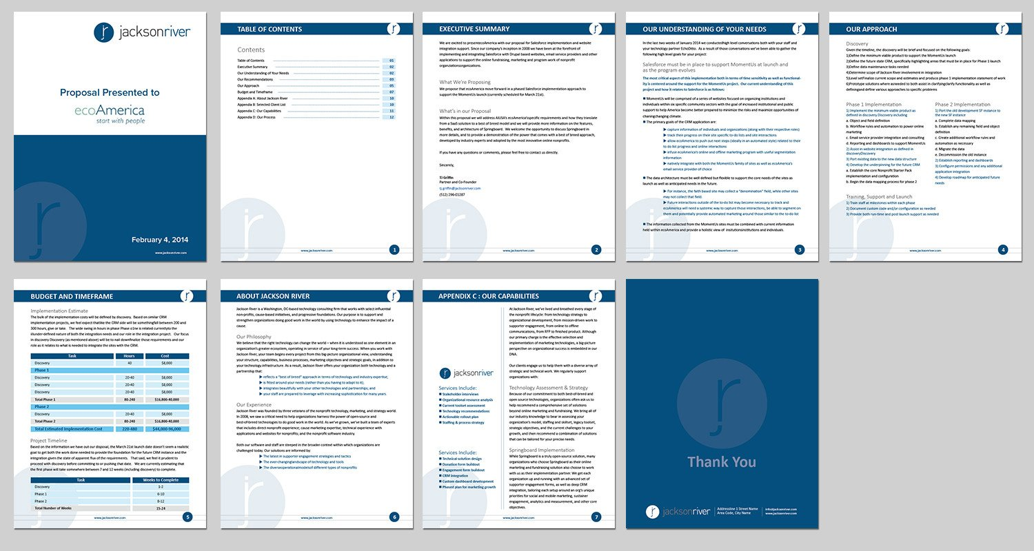 Microsoft Word Design Templates Word Template Design