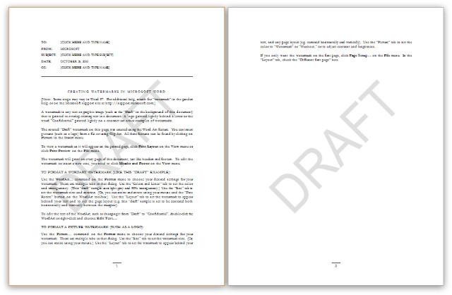Microsoft Word Memorandum Template Microsoft Word Templates Free Memo Template