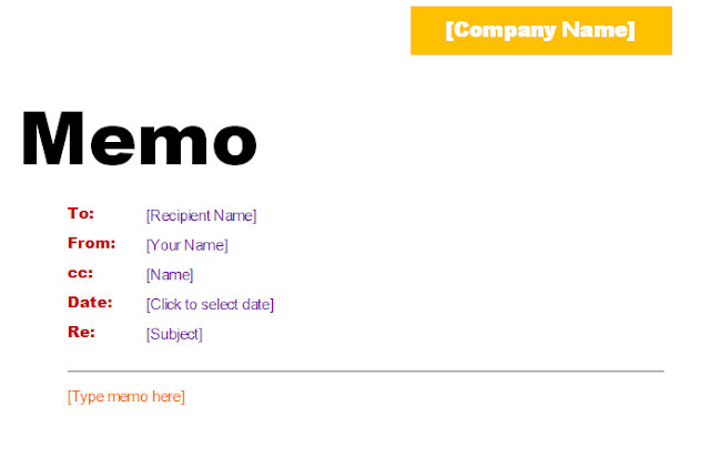 Microsoft Word Memorandum Template Microsoft Word Templates Inter Fice Memo Template