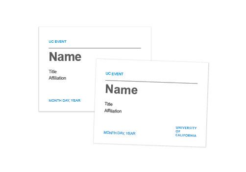 Microsoft Word Name Tag Template Name Tag Template Microsoft