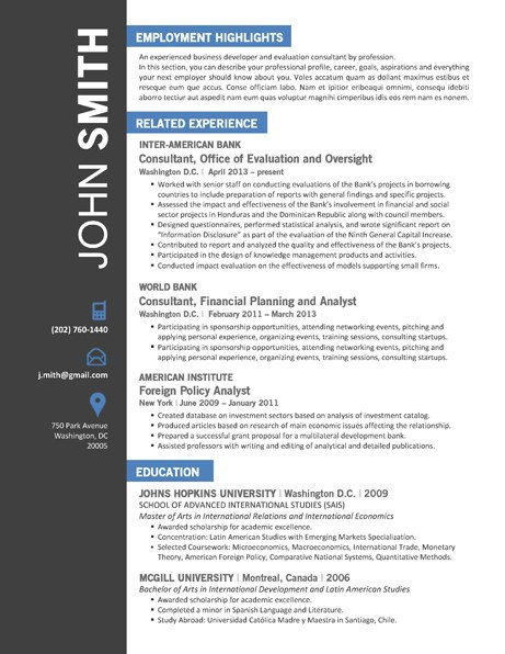 Microsoft Word Portfolio Template Career Portfolio Template Microsoft Word Templates