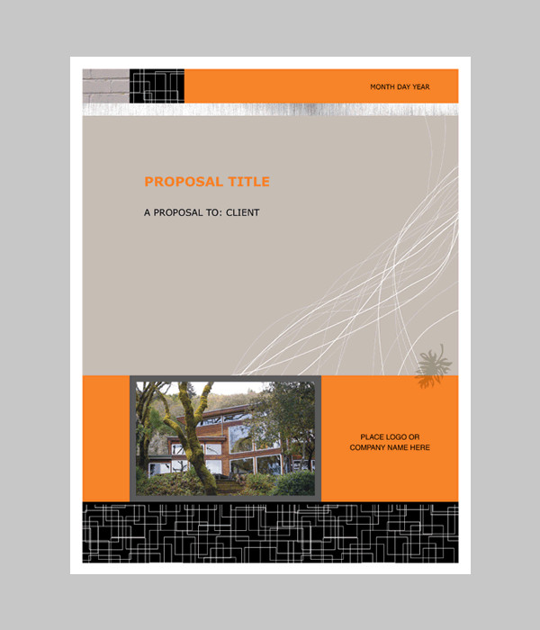 Microsoft Word Templates Download 28 Best Free Download Ms Word format Templates