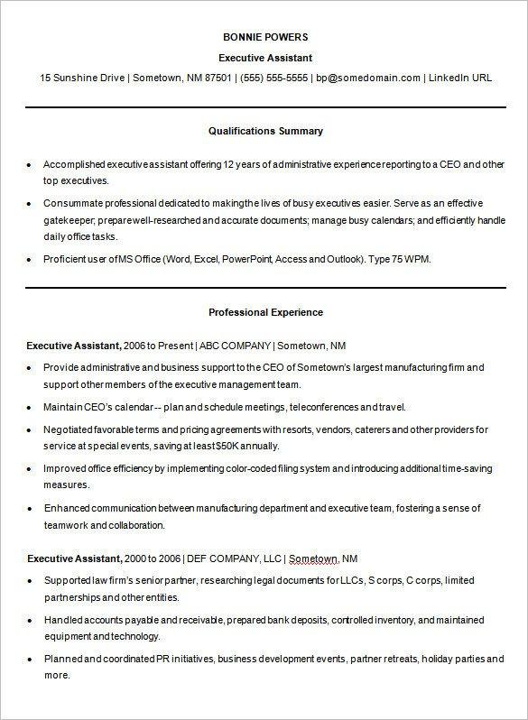 Microsoft Word Templates Download 34 Microsoft Resume Templates Doc Pdf