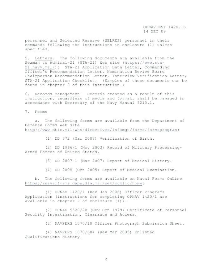 Military Character Reference Letter Military Letter Of Re Mendation Template – Automotoreadfo