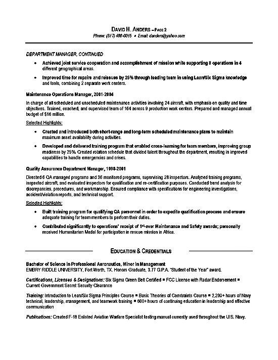 Military to Civilian Resume Template Pin Oleh Resumejob Di Resume Job