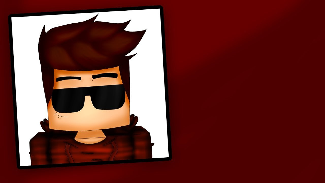 Minecraft Avatar Template O Fazer Um Avatar Cartoon Minecraft [mouse Template