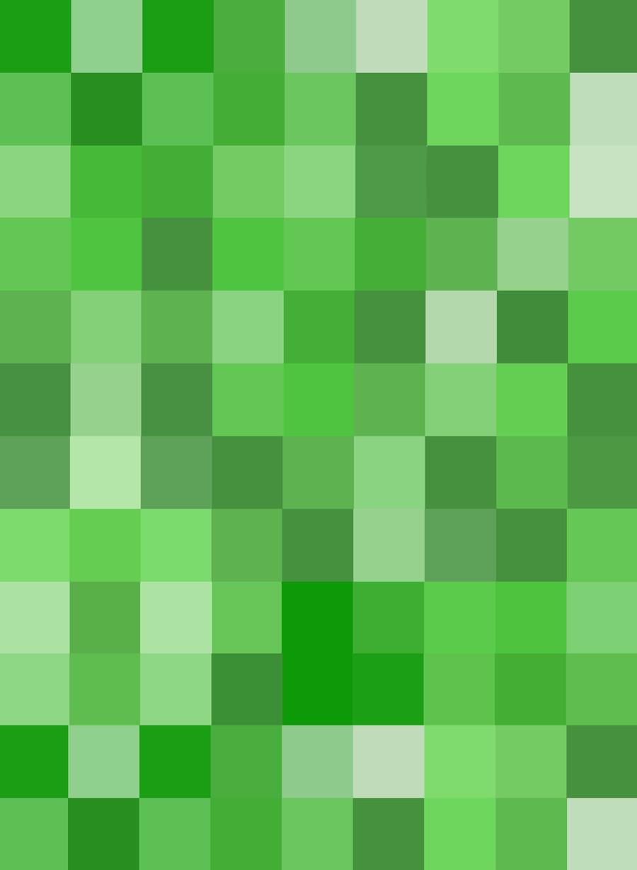 Minecraft Creeper Pattern Printable Minecraft Creeper Texture by Blightedbeak On Deviantart