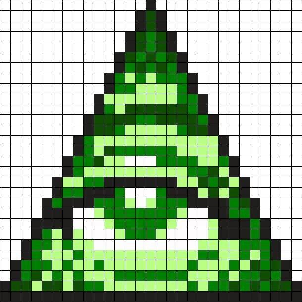 Minecraft Easy Pixel Art Best 25 Minecraft Pixel Art Ideas On Pinterest