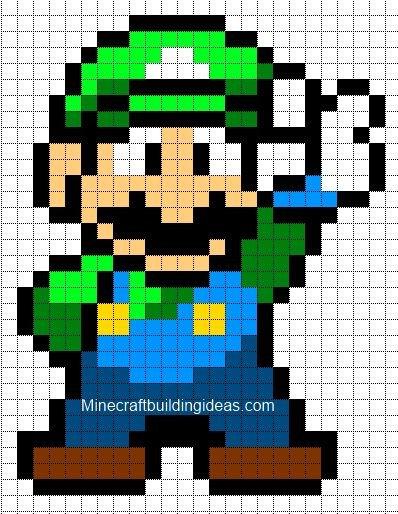 Minecraft Pixel Art Template 1000 Ideas About Minecraft Pixel Art On Pinterest
