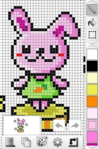 Minecraft Pixel Art Template Maker Free Download Minecraft Pixel Art Template Maker