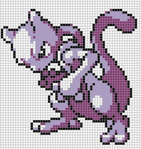Minecraft Pokemon Pixel Art Grid 162 Best Images About Grilles Pokemones On Pinterest