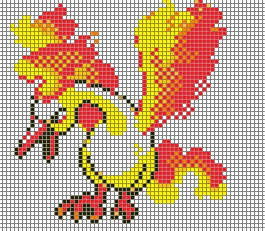 Minecraft Pokemon Pixel Art Grid 38 Best Images About Pixel Pokemon On Pinterest