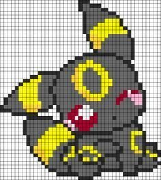 Minecraft Pokemon Pixel Art Grid Minecraft Pokemon Pixel Art Grid …