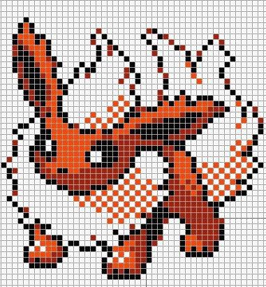 Minecraft Pokemon Templates Pixel Art Minecraft Templates Pokemon Google Search