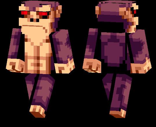 Minecraft Skins Pe Images Minecraft Pe Skins – Mcpe Dl
