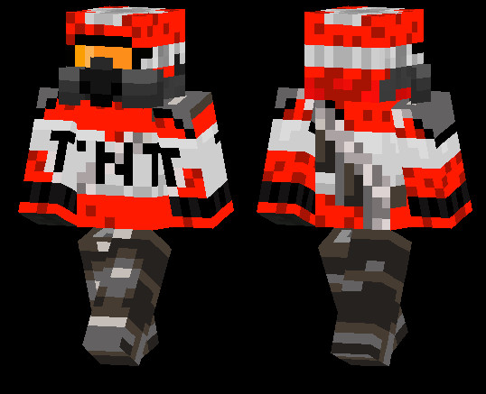 Minecraft Skins Pe Images Minecraft Pe Skins – Page 15 – Mcpe Dl