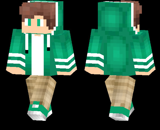 Minecraft Skins Pe Images Minecraft Pe Skins – Page 22 – Mcpe Dl