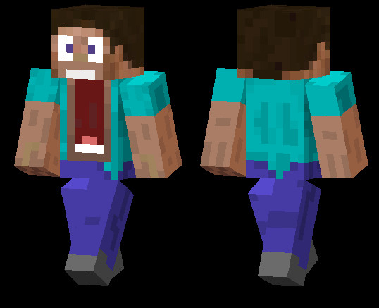 Minecraft Skins Pe Images Minecraft Pe Skins – Page 3 – Mcpe Dl