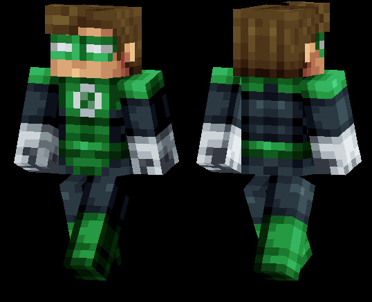 Minecraft Skins Pe Images Movies