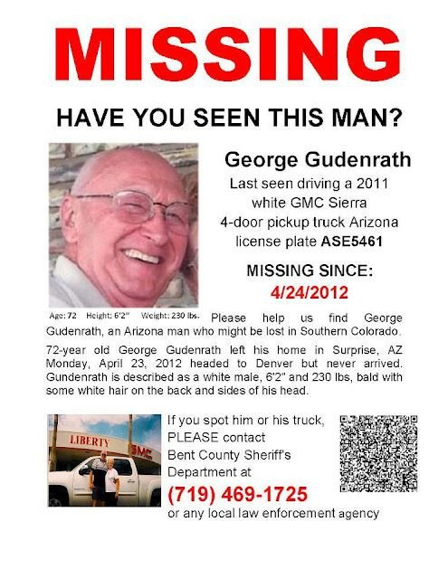 Missing Person Flyer Template Pin by Missing Brian Shaffer On Missing Person Flyers